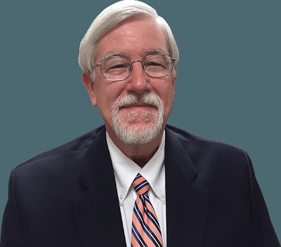 Leonard Jordan, Attorney, LLC